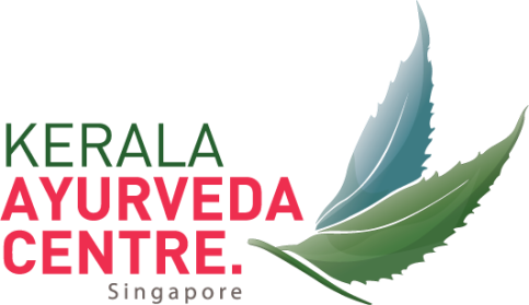 Kerala Ayurveda Centre's logo