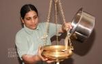 The treatments provided at Kerala Ayurveda Centre